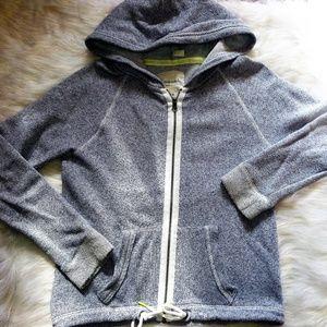 660 Aeropostale zip up hoodie